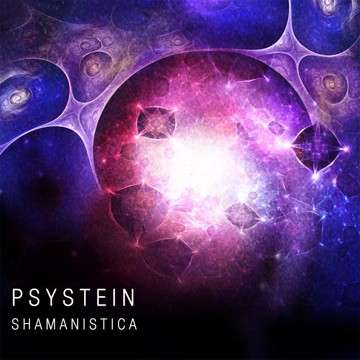 Shamanistica