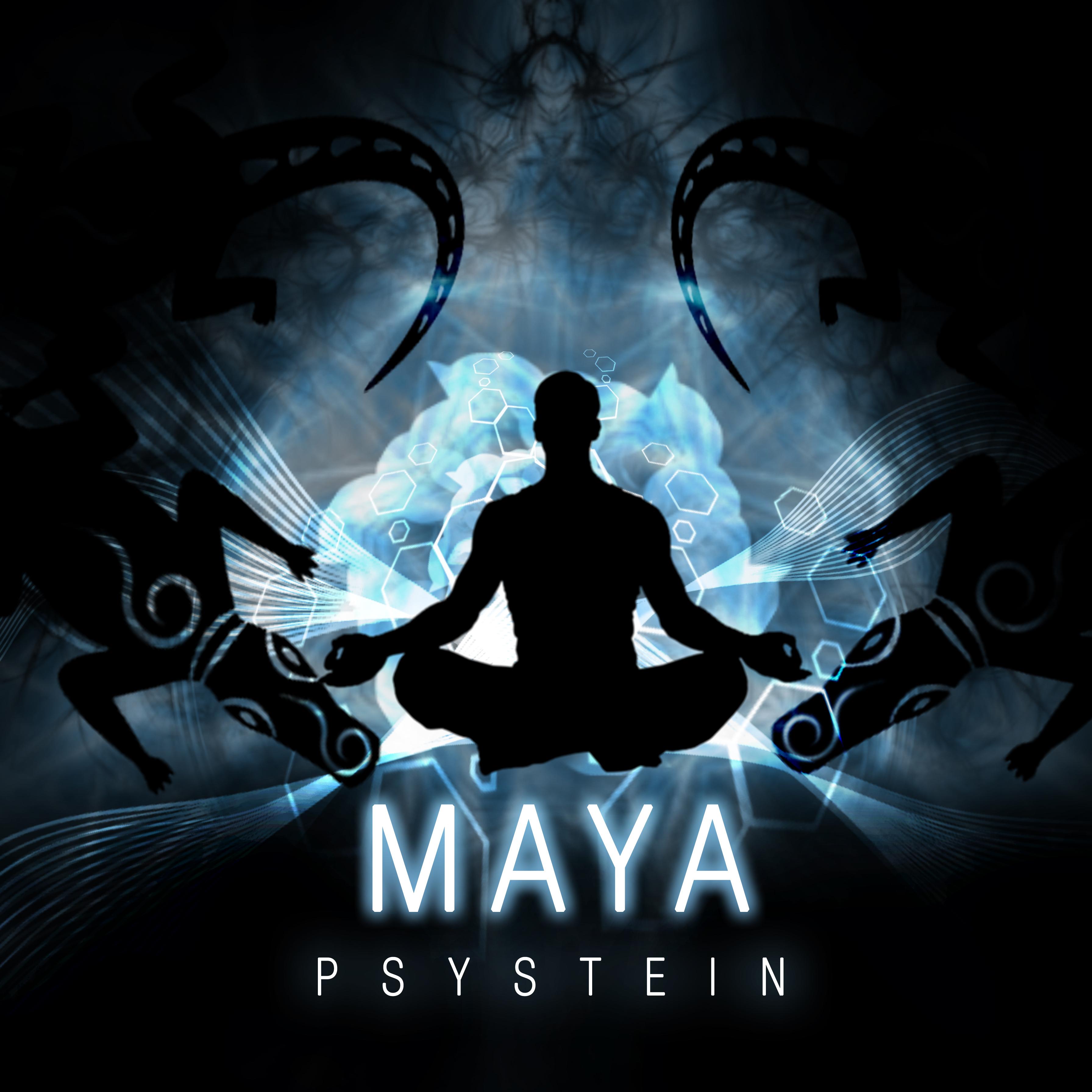 Psystein - Maya