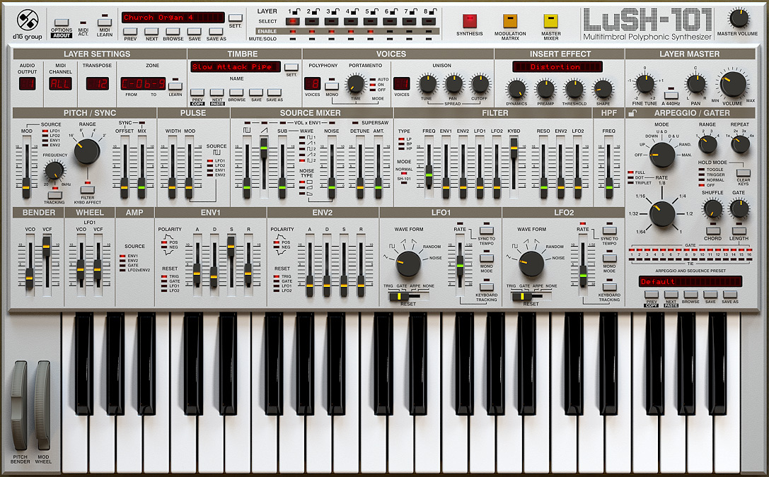 1-lush-101-gui-synthesis